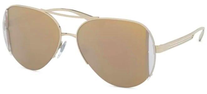 Bvlgari solbriller B.ZERO1 BV 6142