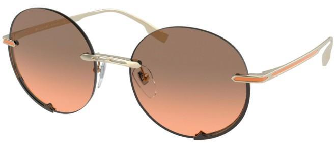 Bvlgari solbriller B.ZERO1 BV 6153