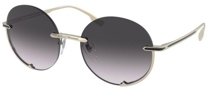 Bvlgari sunglasses B.ZERO1 BV 6153