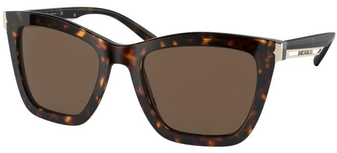 Bvlgari solbriller B.ZERO1 BV 8233