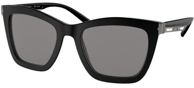 Bvlgari sunglasses B.ZERO1 BV 8233