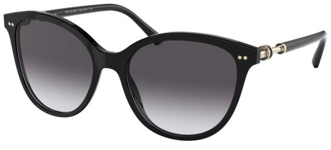 Bvlgari sunglasses B.ZERO1 BV 8235