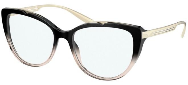 Bvlgari eyeglasses B. ZERO1 BV 4181