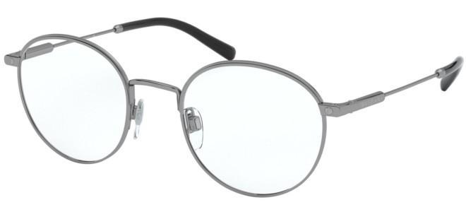 Bvlgari briller DIAGONO BV 1107