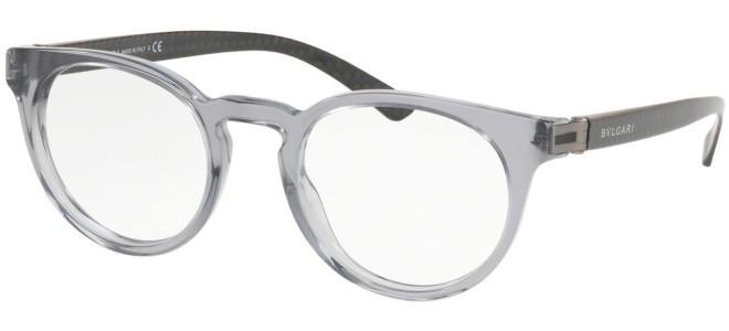 Bvlgari briller DIAGONO BV 3041