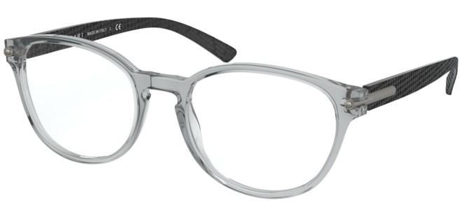 Bvlgari brillen DIAGONO BV 3042