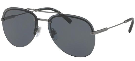 Bvlgari solbriller DIAGONO BV 5044