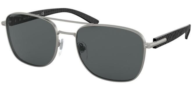 Bvlgari sunglasses DIAGONO BV 5050