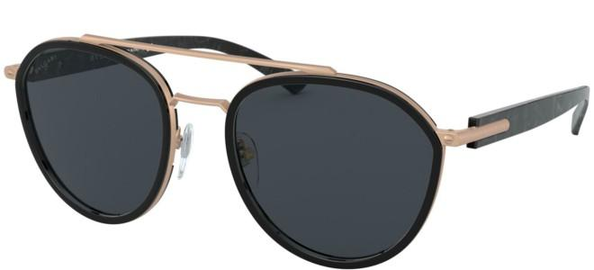 Bvlgari sunglasses DIAGONO BV 5051