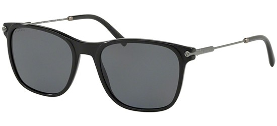 Bvlgari sunglasses DIAGONO BV 7032