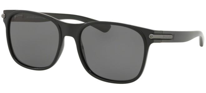 Bvlgari sunglasses DIAGONO BV 7033