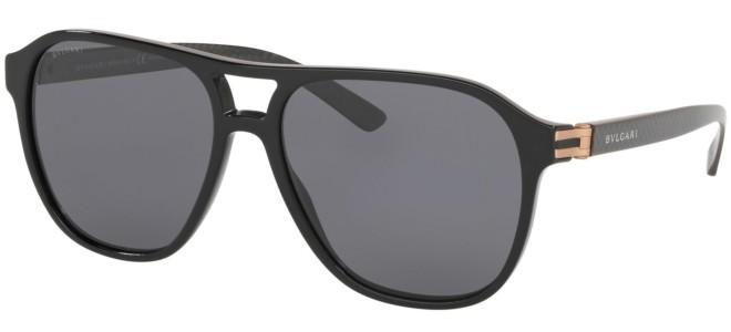 Bvlgari sunglasses DIAGONO BV 7034