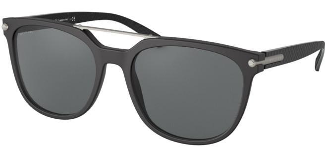 Bvlgari sunglasses DIAGONO BV 7035