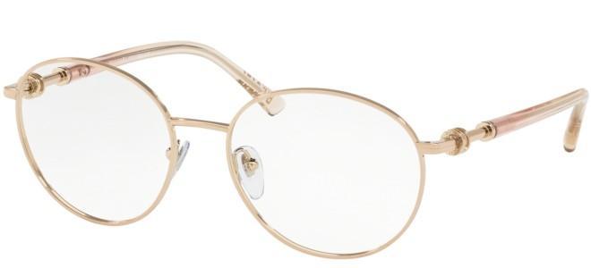 Bvlgari eyeglasses DIVAS' DREAM BV 2207