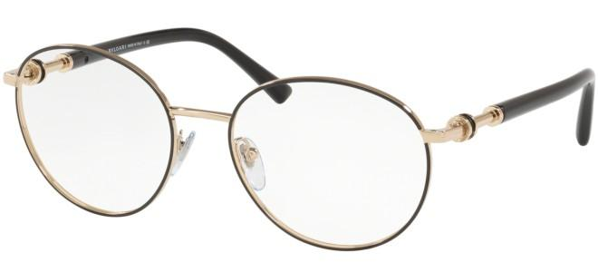 Bvlgari briller DIVAS' DREAM BV 2207