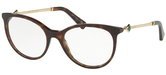 Bvlgari eyeglasses DIVAS' DREAM BV 4149KB