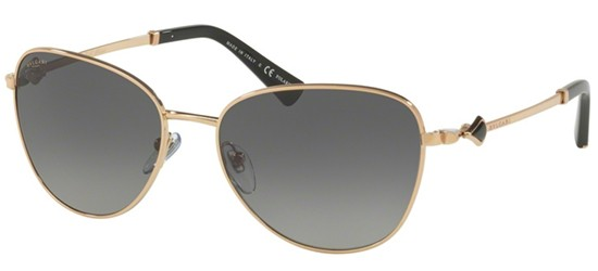 Bvlgari sunglasses DIVAS' DREAM BV 6097KB
