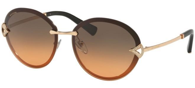 Bvlgari sunglasses DIVAS' DREAM BV 6101B
