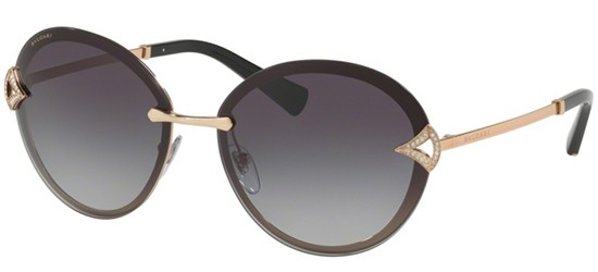 Bvlgari sunglasses DIVAS' DREAM BV 6101B
