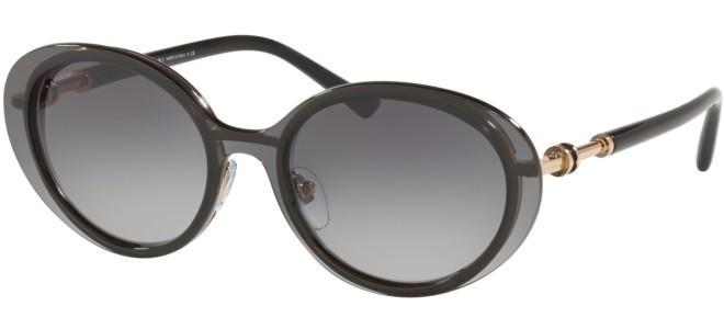 Bvlgari solbriller DIVAS' DREAM BV 6117