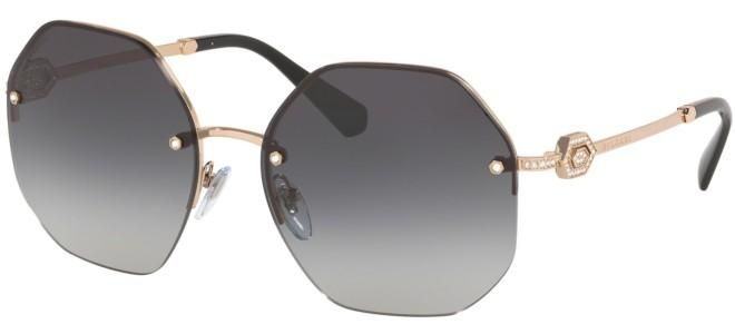 Bvlgari sunglasses DIVAS' DREAM BV 6122B