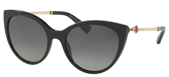 Bvlgari sunglasses DIVAS' DREAM BV 8195KB