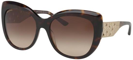 Bvlgari sunglasses DIVAS' DREAM BV 8198B