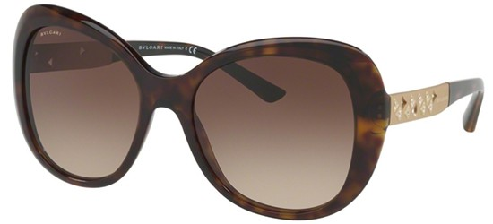 Bvlgari sunglasses DIVAS' DREAM BV 8199B