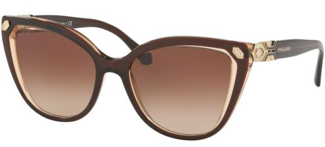 Bvlgari sunglasses DIVAS' DREAM BV 8212B