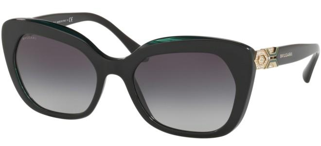 Bvlgari solbriller DIVAS' DREAM BV 8213B