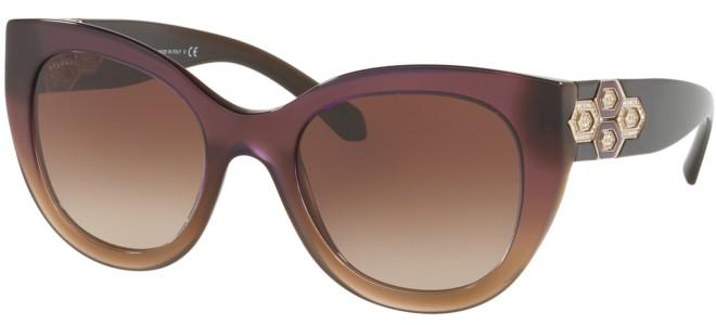 Bvlgari sunglasses DIVAS' DREAM BV 8214B