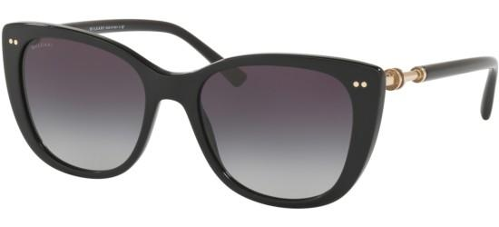 Bvlgari sunglasses DIVAS' DREAM BV 8220