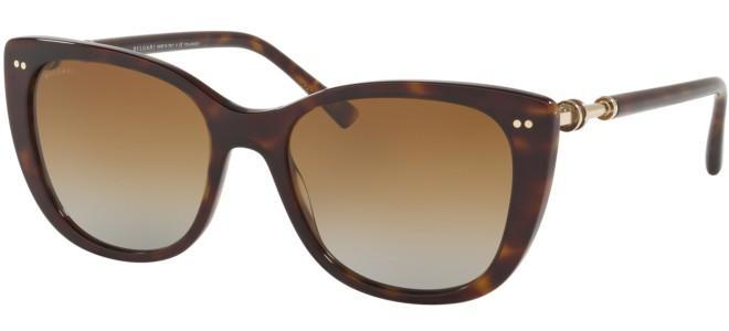 Bvlgari sunglasses DIVAS' DREAM BV 8220