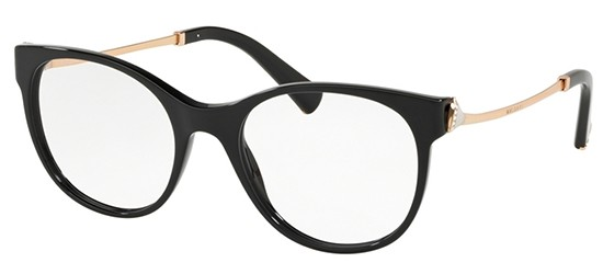 Bvlgari eyeglasses DIVA'S DREAM BV 4160B