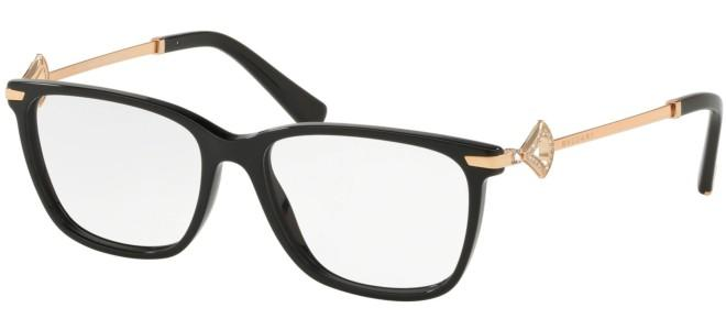 Bvlgari eyeglasses DIVA'S DREAM BV 4166B