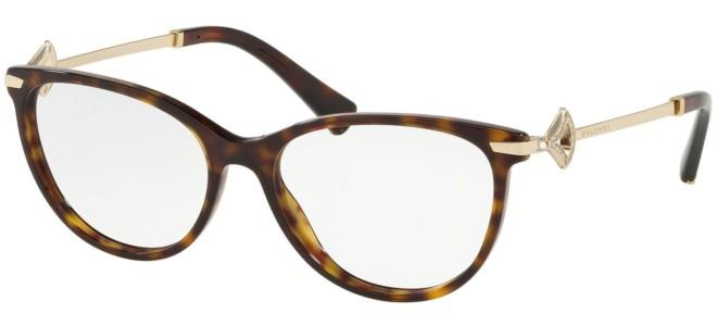 Bvlgari eyeglasses DIVA'S DREAM BV 4167B