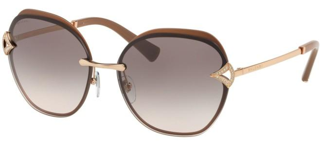 Bvlgari sunglasses DIVA'S DREAM BV 6111B