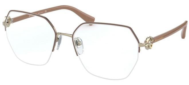 Bvlgari eyeglasses FIOREVER BV 2224B
