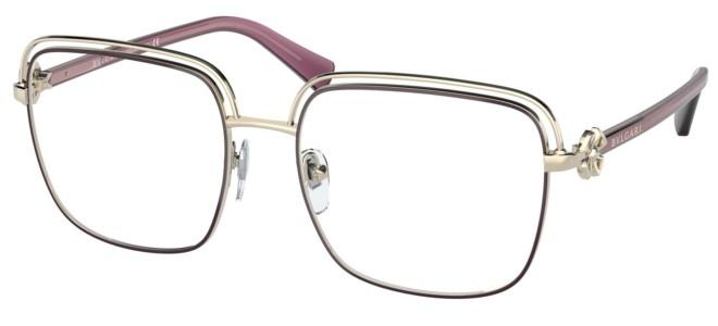 Bvlgari eyeglasses FIOREVER BV 2226B