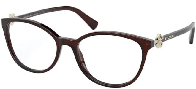 Bvlgari eyeglasses FIOREVER BV 4185B