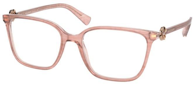 Bvlgari eyeglasses FIOREVER BV 4197B