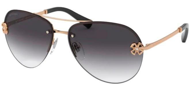 Bvlgari sunglasses FIOREVER BV 6137B