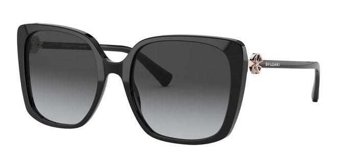 Bvlgari solbriller FIOREVER BV 8225B