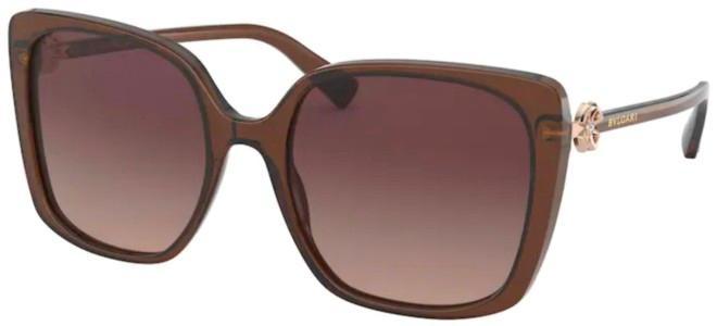 Bvlgari sunglasses FIOREVER BV 8225B
