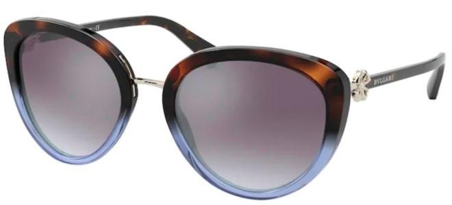 Bvlgari sunglasses FIOREVER BV 8226B