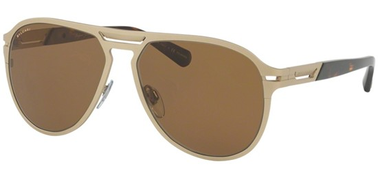 Bvlgari solbriller OCTO BV 5043TK