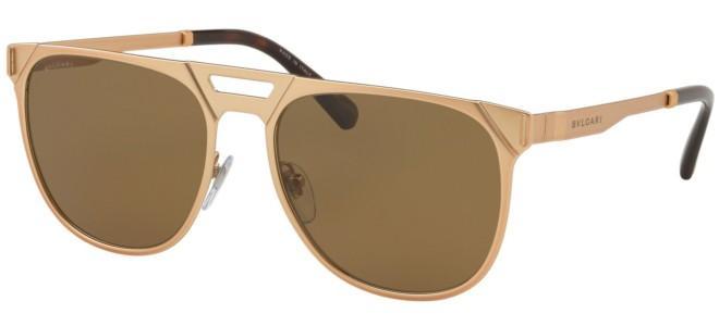 Bvlgari solbriller OCTO BV 5048K