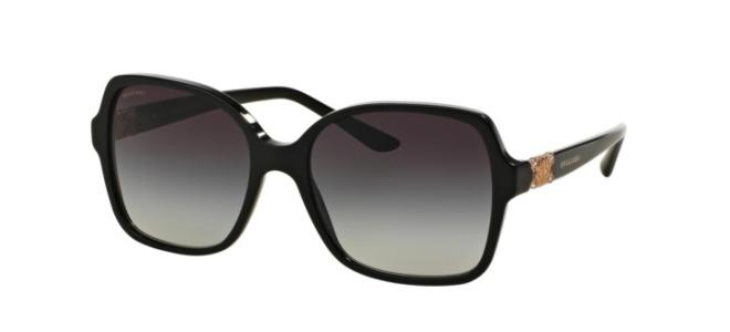 Bvlgari sunglasses PARENTESI BV 8164B