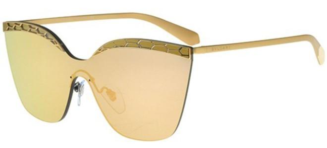 Bvlgari solbriller SERPENTEYES BV 6093