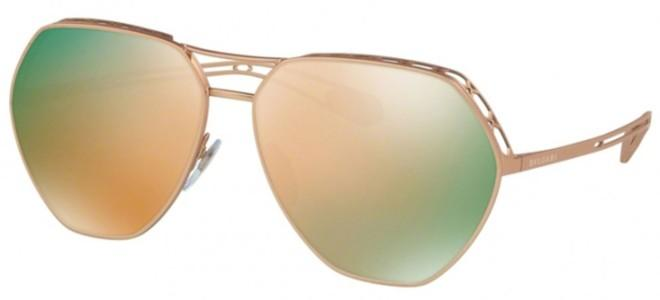 Bvlgari sunglasses SERPENTEYES BV 6098